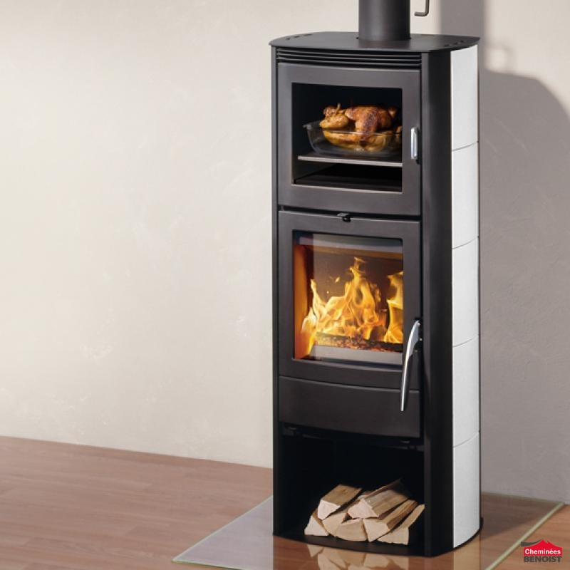 rika x back po les bois b che en normandie chemin es po les bois courseulles. Black Bedroom Furniture Sets. Home Design Ideas