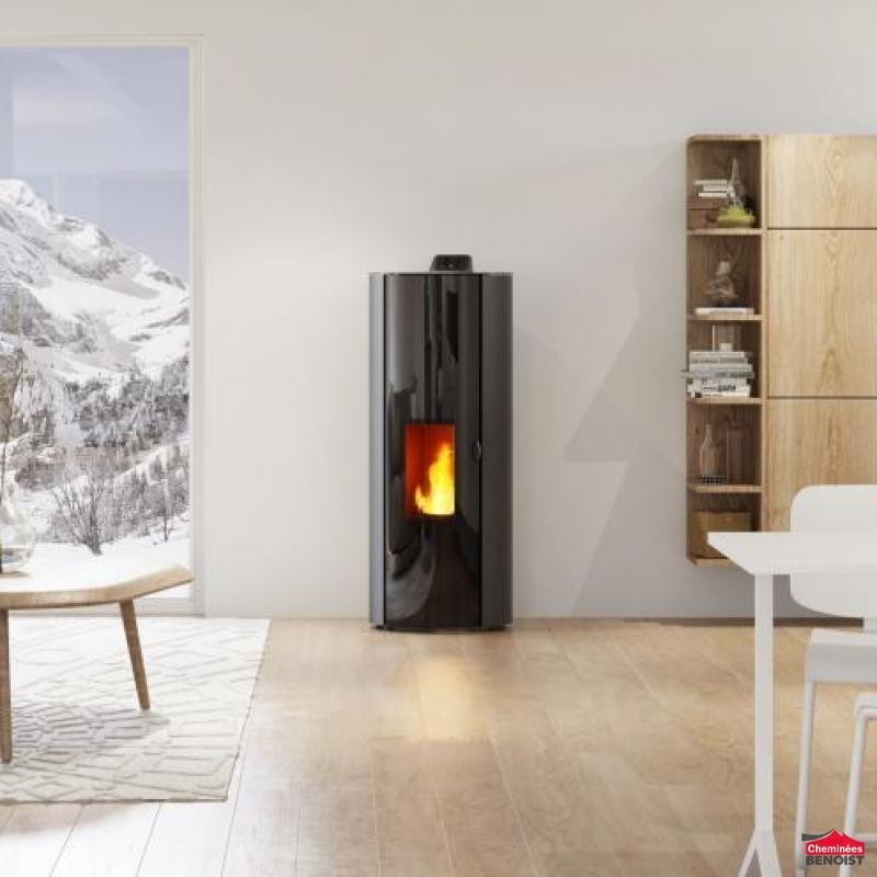 jotul pf 620 920 720 les mod les ronds po les granul en normandie chemin es po les. Black Bedroom Furniture Sets. Home Design Ideas