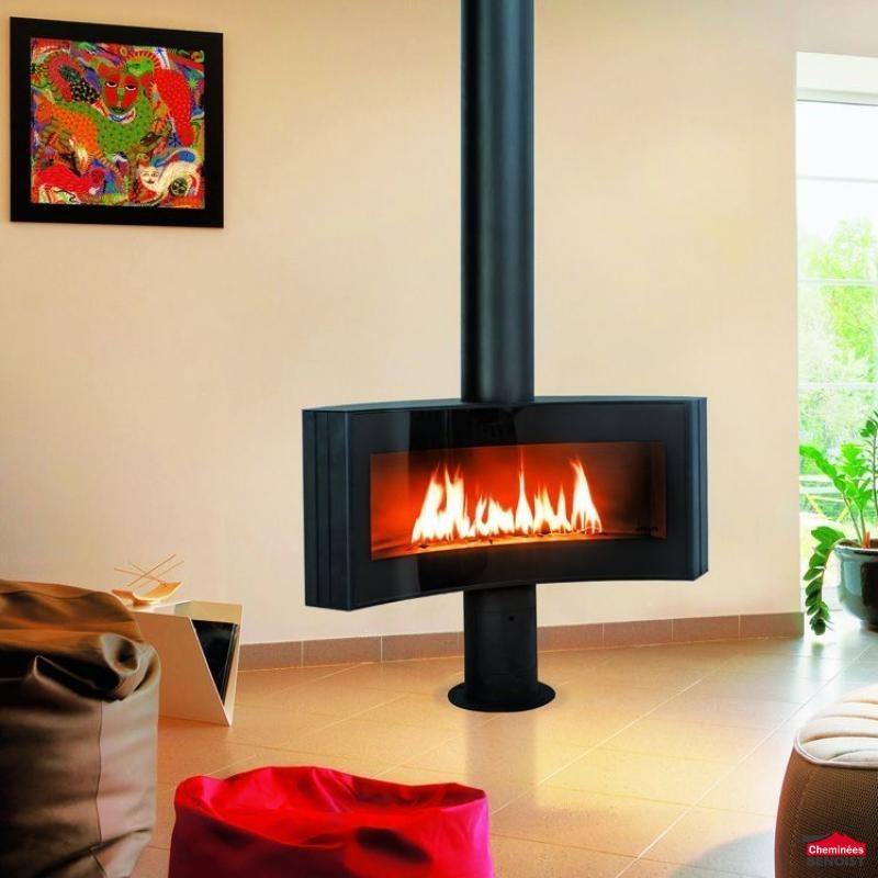 focus po les contemporains chemin es po les bois courseulles mondeville et caen. Black Bedroom Furniture Sets. Home Design Ideas