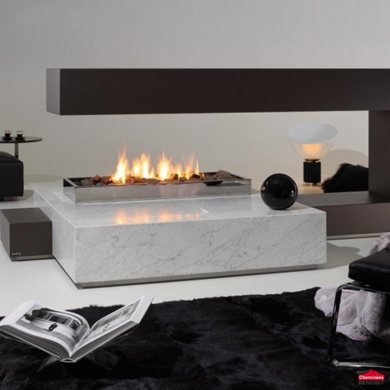 boley chemin e gaz foyer ouvert chemin es gaz en normandie chemin es po les bois. Black Bedroom Furniture Sets. Home Design Ideas