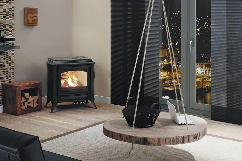 hark sp cialistes allemands des po les en c ramique et pierre ollaire po les bois b che en. Black Bedroom Furniture Sets. Home Design Ideas